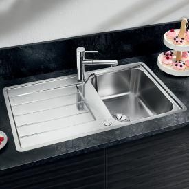 kitchen sinks for undercounter units