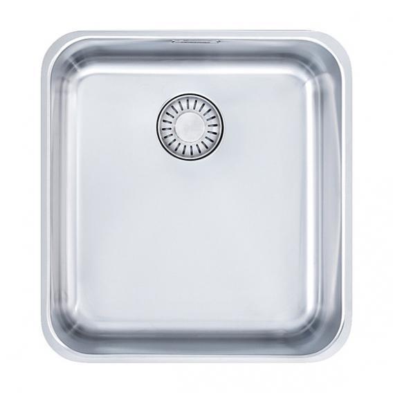 franke epos eox 110 36 undermount sink