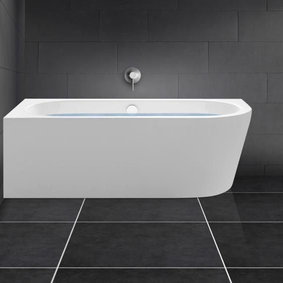 200 baignoire pour petits espaces