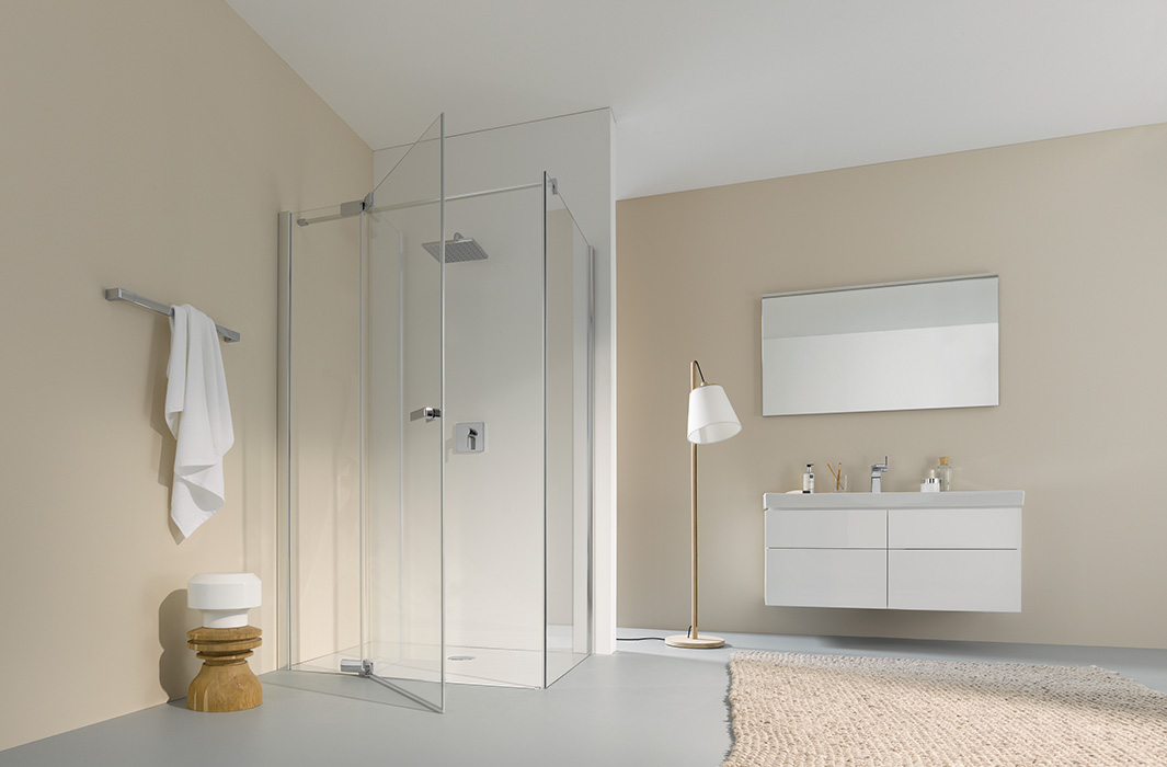 Cheap Badezimmer Ideen Dachschrge Uyc With Dachschrge