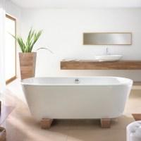 Badezimmer Ideen Reuter   bbsoleeluna