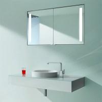 spiegelschrank einbau   Bestseller Shop für Möbel und ...