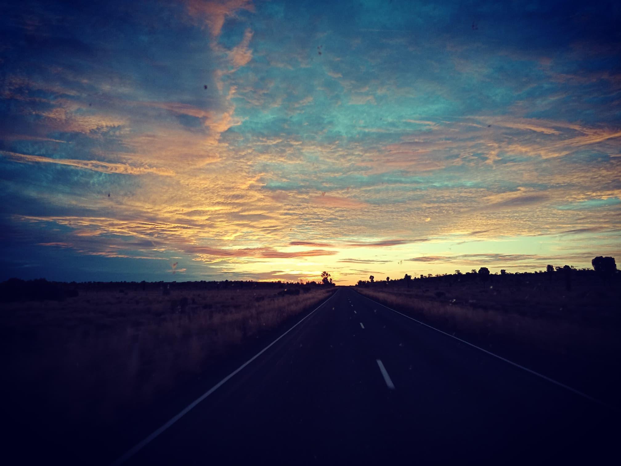 7-Day Package Darwin to Ayers Rock (Uluru) PLUS Return to Darwin