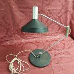 Buro O Tischlampe Design Baltensweiler Kaufen Auf Ricardo