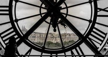 投資或交易時,你會設定一個「固定時間出場」嗎?