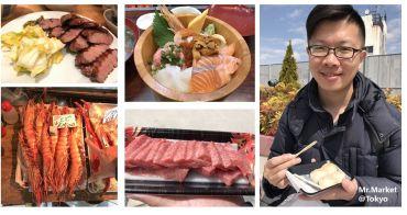 樂天信用卡》日本旅遊專屬的卡片-2018年優惠總整理