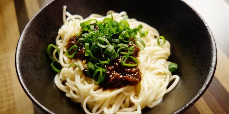 【高雄餐廳】創意菜單 ⁂ 中華料理手作串燒 味噌蛤蜊雞湯好~好~喝 ❀