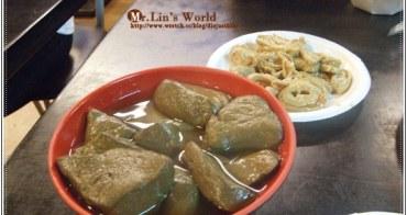 (食)台北市萬華區的這哩來50元小火鍋
