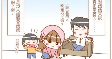 【03】母親節快樂