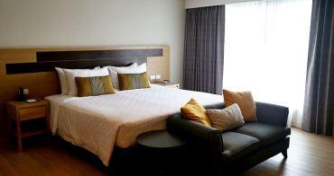 泰國曼谷親子行 Somerest Lake Point曼谷薩默塞特湖景飯店 親子飯店