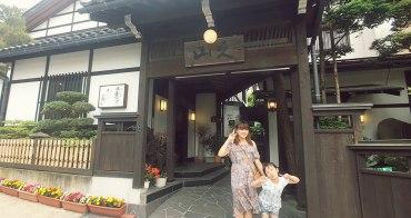 飛驒高山住宿推薦| 日本高山飯店|山久溫泉旅館( Oyado Yamakyu) CP值超高!一泊二食只要$2500!