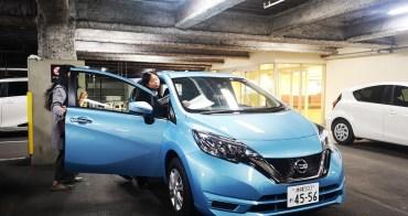 要在沖繩租車的看過來!T GALLERIA OKINAWA 沖繩租車推薦2019 orix OTS這裡都有!DFS 還車