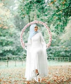 Von muslim edgemeplease.com zu milf, lange langen mika,. Wedding For Sale In Malaysia Mudah My
