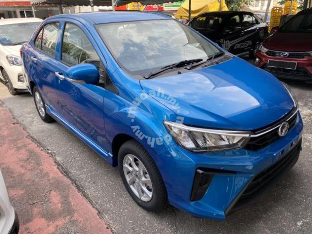 Search 74 perodua bezza cars for sale by dealers and direct owner in malaysia. 2021 NEW Perodua BEZZA 1.0 G (A) PROMOSI - Cars for sale in KL City, Kuala Lumpur - Mudah.my