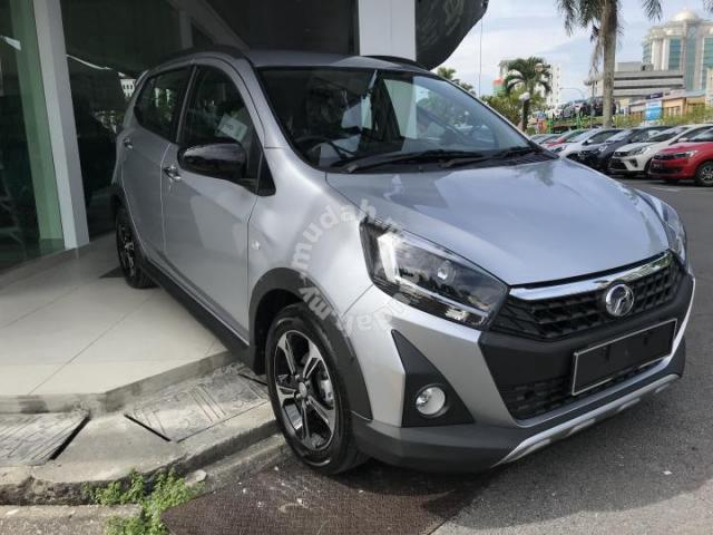 Cara renew lesen memandu atau perbaharui lesen memandu … 2021 Perodua AXIA 1.0L (ALL VARIANT) (A) - Cars for sale in Kuching, Sarawak - Mudah.my