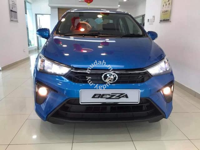 Spesifikasi dan harga perodua bezza baru di malaysia. 2021 Perodua BEZZA Full Loan/Free Gift/0%Tax/$Bac - Cars for sale in Others, Kuala Lumpur - Mudah.my