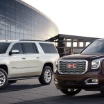 Savannah New 2018 Gmc Yukon Full Size Suv For Sale Hilton Head Critz