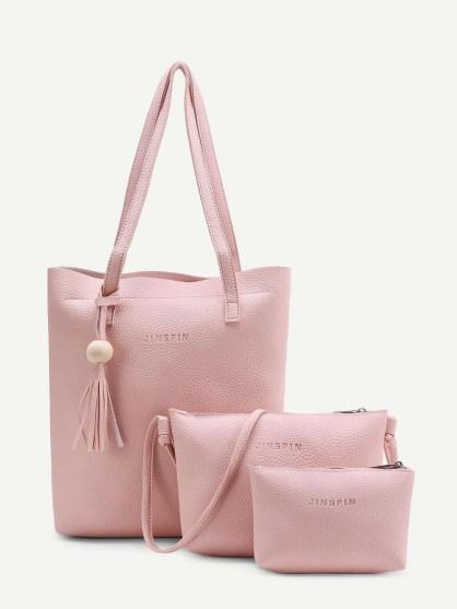 1495969459161538861 thumbnail 800x - Affordable Bags Wishlist