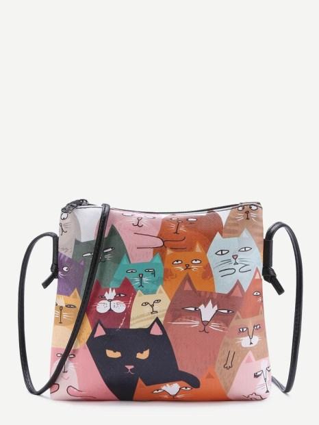 1493269801764714426 thumbnail 800x - Affordable Bags Wishlist