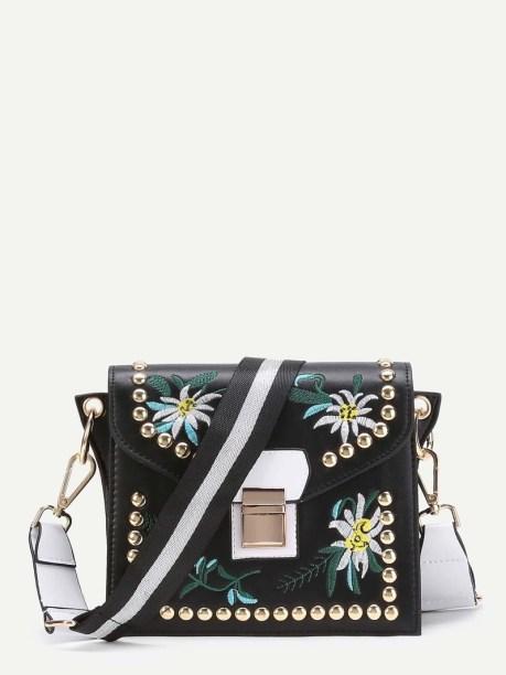 1495589807794009044 thumbnail 800x - Affordable Bags Wishlist
