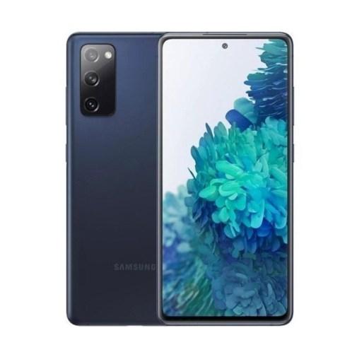 Samsung Galaxy S20 FE 5G SM-G7810 Preis - Samsung 5G Handys