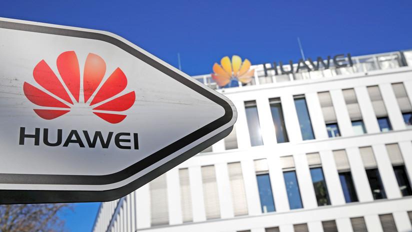 Alemania considera abrir su mercado 5G al gigante chino Huawei pese a la presión de EE.UU.