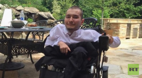 $11mn, 36-hour historic head transplant to be carried out in China in 2017