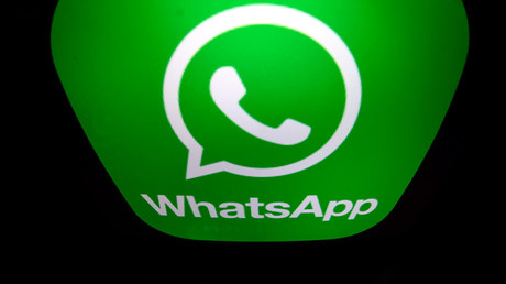 WhatsApp denies leaving backdoor to snoop on communications