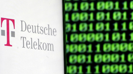 Not Russian hackers: Brit arrested for cyberattack on Germany blamed on Moscow