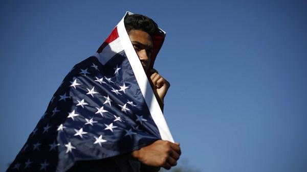 California judge rules against Trump's ban on sanctuary ...