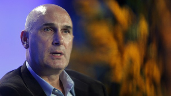 Monsanto CEO trashes company's opponents over 'elitism ...