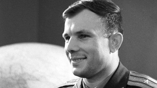 Death of Yury Gagarin demystified 40 years on RT News