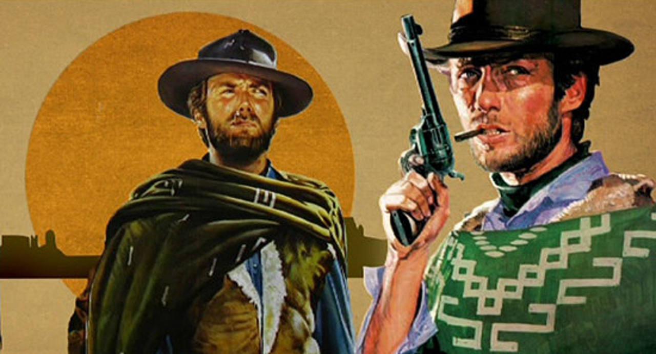 El Desierto de Tabernas se convirtió en los 60 en el Hollywood español