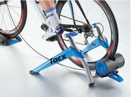 Tacx Booster Ultra High Power T2500 訓練臺 - 露天拍賣