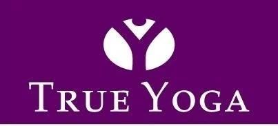 全真瑜珈健身飛輪有氧 true yoga/ True Fitness/ True Dance 全省通館金卡會員 會籍轉讓 - 露天拍賣