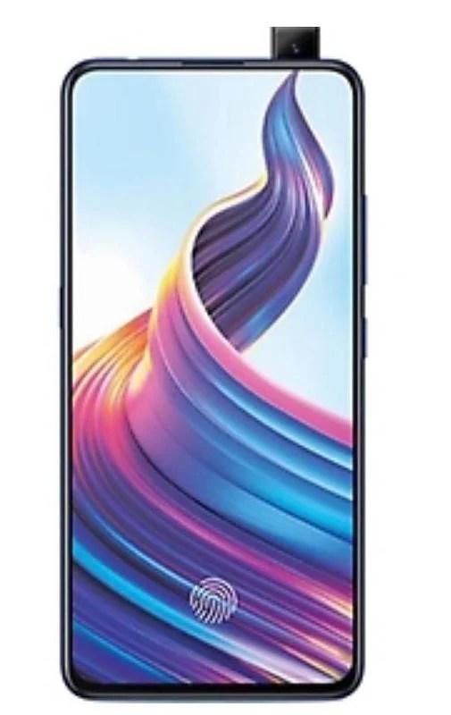 Vivo V15 Pro 128G - 露天拍賣
