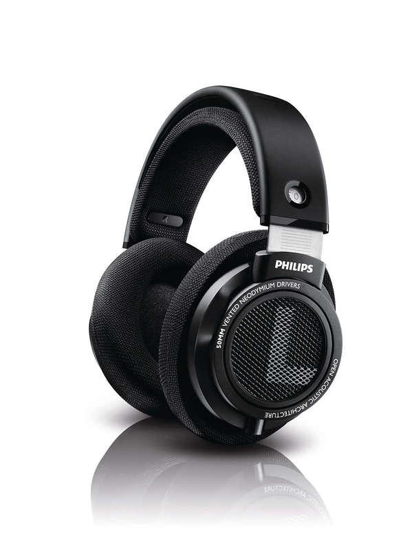 【全新現貨+保固+發票】飛利浦Philips SHP9500耳罩式耳機 頭戴式 非森海塞爾Beats聲海Monster - 露天拍賣