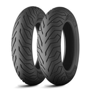 Michelin 米其林 city grip 90/90-10 100/90-10 F/R 輪胎 貨到付款免運費 - 露天拍賣