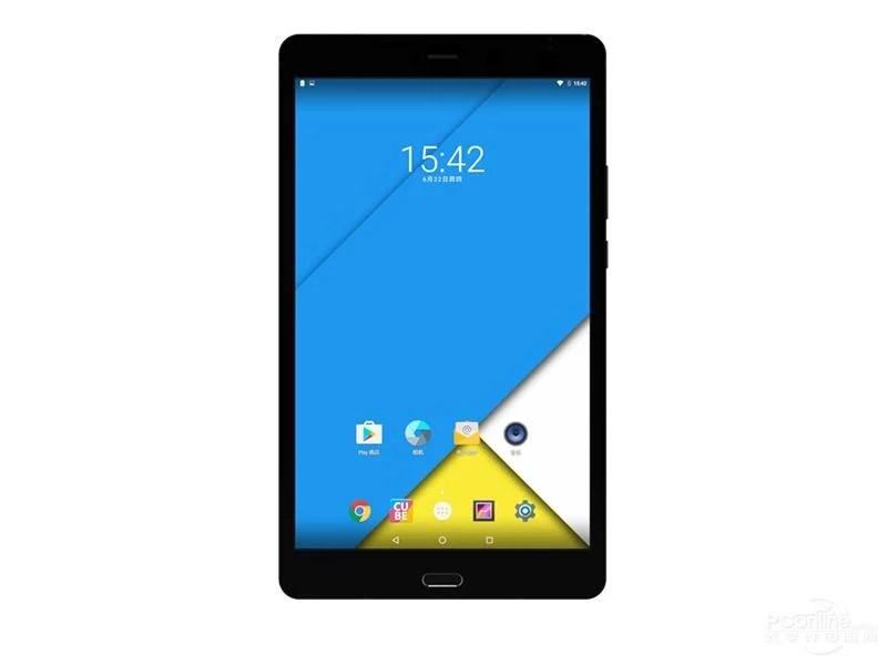 樂pad殺手堂-酷比魔方 X1 十核全網通2.5K全貼合高清游戲平板電腦8.4英寸,4G雙卡雙待 - 露天拍賣