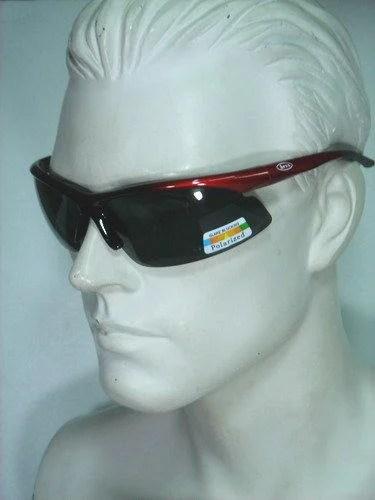 APEX939偏光眼鏡 運動眼鏡 防風眼鏡 polarized 美國寶麗來偏光鏡片(單支附贈硬盒)鏡框有4種顏色 - 露天拍賣