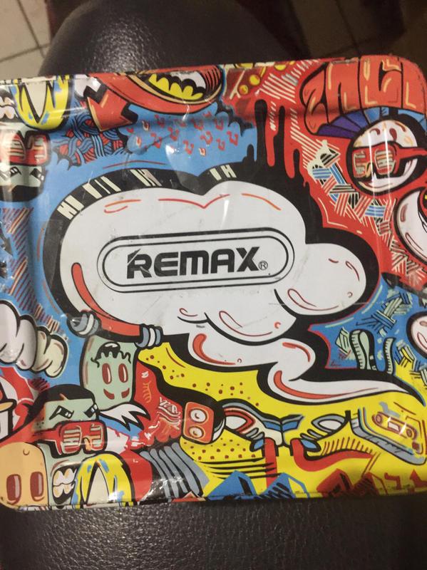 Remax 229 藍芽耳機 白色 現貨 - 露天拍賣