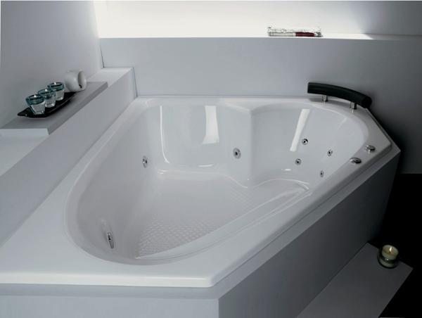 §優亞衛浴§ 崁入式壓克力浴缸 C-5155 - 露天拍賣