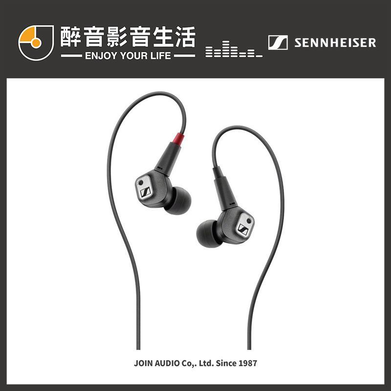 【醉音影音生活】森海塞爾 Sennheiser IE 80 S 動圈式/入耳式/耳道式耳機.可換線.公司貨 - 露天拍賣