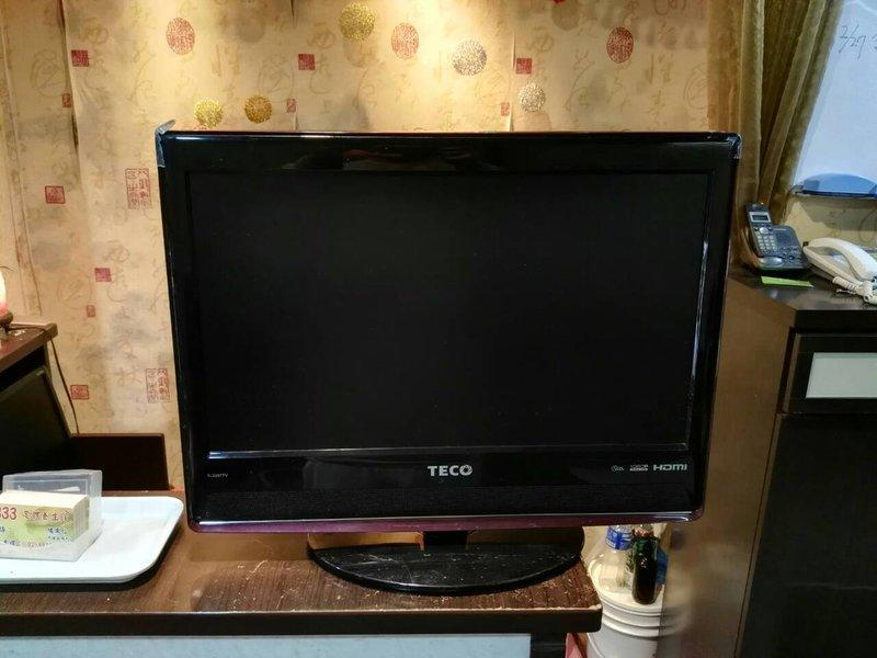 大臺北 永和 二手 中古 22吋液晶電視 22吋電視 出清另有 22吋 24吋 28吋 螢幕 出售 | 露天拍賣