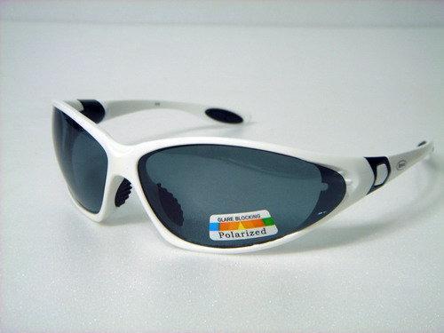 APEX810偏光眼鏡運動眼鏡防風眼鏡專用寶麗來偏光鏡片(單買鏡片不含鏡框) - 露天拍賣