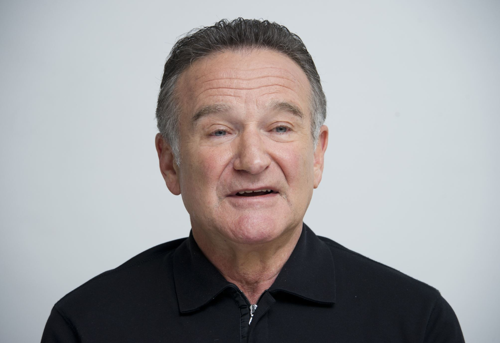 Star of highly acclaimed films like Mrs. Doubtfire and Good Will Hunting, he established his career both as a stand-up comedian and a film actor. Much to the shock of his fans, Williams, 63, committed suicide at his home in Paradise Cay, California.