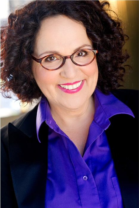 Best known for being the voice of the Mrs. Wolowitz on The Big Bang Theory, the actress succumbed to cancer at the age of 62.