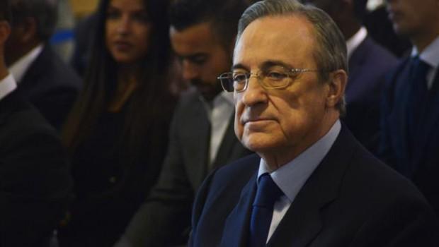 Santiago Segurola sobre la influencia de Florentino y el poder en los medios de comunicación ⋆