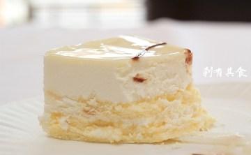 [台中] 用料實在的 新鮮手作奶酪 真味上品