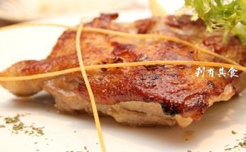 [台中] 口味選擇很多讓你一次滿足的 納尼亞義式餐廳 Narnia (9/1改成吃到飽,本篇僅供參考)